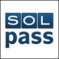 Image result for sol pass