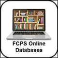 FCPS Online Databases